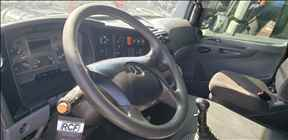 MERCEDES-BENZ MB 2544 861799km 2010/2010 Rebocks