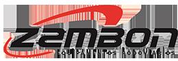 Zambon Equipamentos Rodoviários