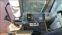 NEW HOLLAND RG140B  2008/2008 Trator Terra - Jatai