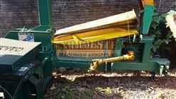 ENSILADEIRA ENSILADEIRA 1 LINHA  20 Noroeste Máquinas Agrícolas
