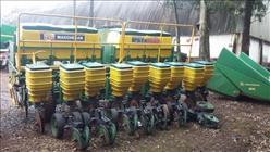 TATU PST 4 FLEX  2012/2012 MA Máquinas Agrícolas - John Deere