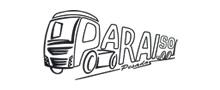 paraíso pesados