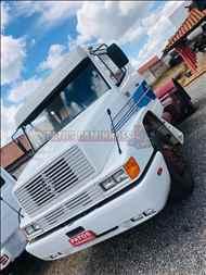 MERCEDES-BENZ MB 1935 45000km 1995/1995 Patos Caminhões