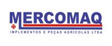 mercomaq - jan - gts logo