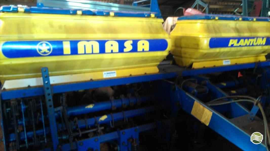 IMASA PLANTUM 910  2004/2004 Terral Máquinas e Peças Agrícolas