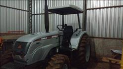 AGRALE AGRALE 5085  2004/2004 Terral Máquinas e Peças Agrícolas