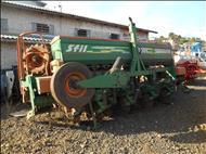 SFIL SFIL SS 2309  2000/2000 BBR Tratores