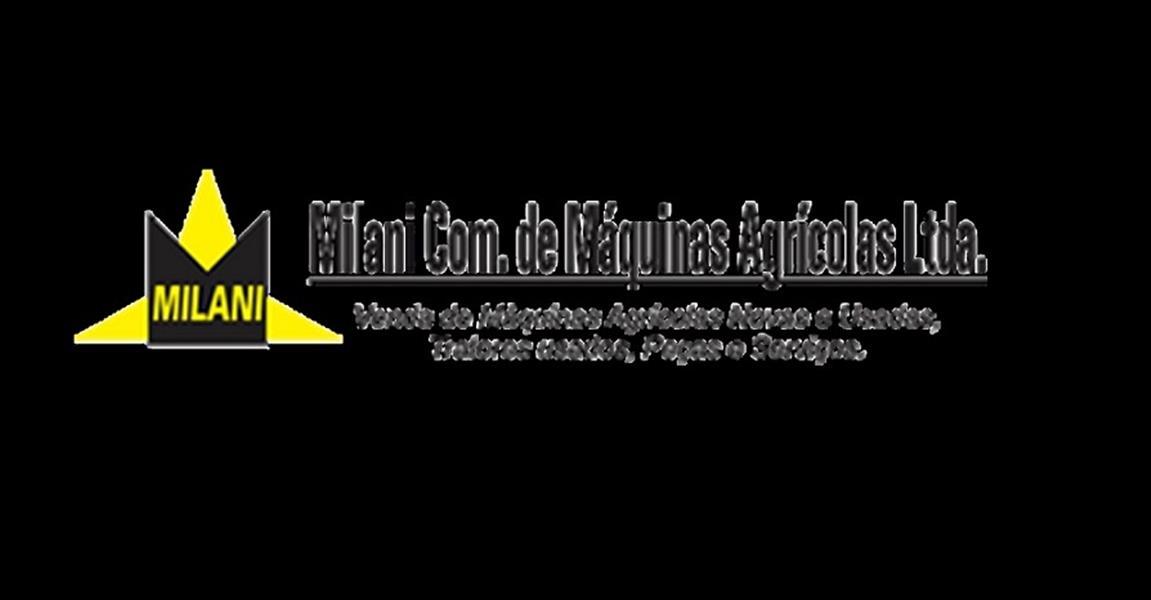 MANUTENÇÃO DE TRATORES VALMET VALTRA NEW HOLLAND FORD MASSEY FERGUSON