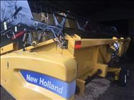 NEW HOLLAND TC 5090  2015/2015 Edson Máquinas