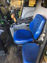 NEW HOLLAND TC 5070  2013/2013 Edson Máquinas