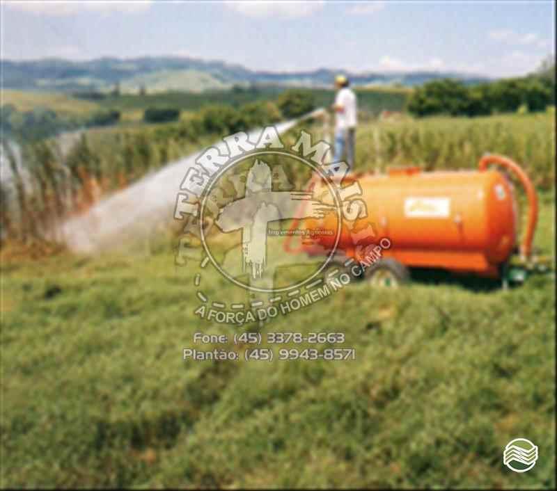 CARRETA AGRÍCOLA CARRETA AGRÍCOLA BASCULANTE  2020 Terra Mais Implementos Agrícolas