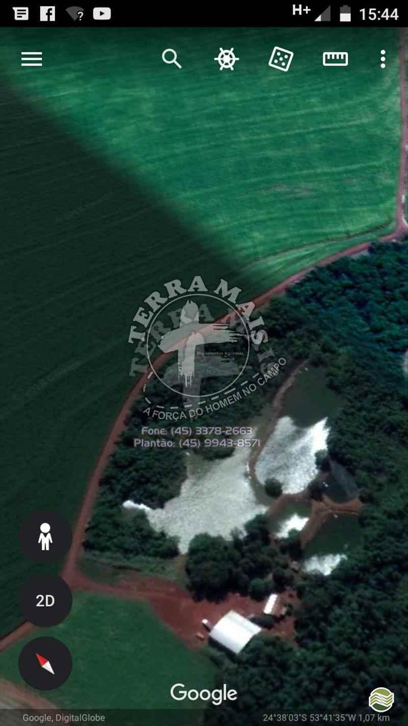 IMÓVEIS SITIOS  2019 Terra Mais Implementos Agrícolas