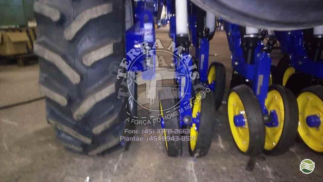 IMASA IMASA SAGA TRI  2020/2020 Terra Mais Implementos Agrícolas