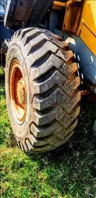 COMBAT 230  2010/2010 Didigril
