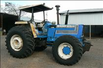 FORD FORD 8430  1999/1999 RN Tratores