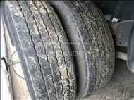 VOLKSWAGEN VW 24250 887714km 2009/2009 Margotti Caminhões