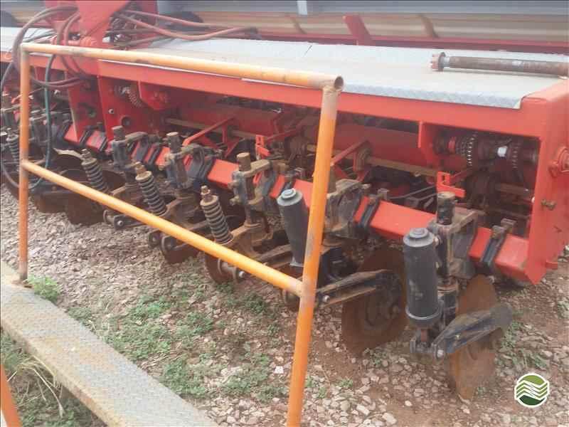 JUMIL JM 2880  2006/2006 Mercadão Agrícola MT