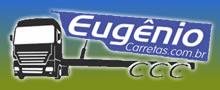 eugênio carretas