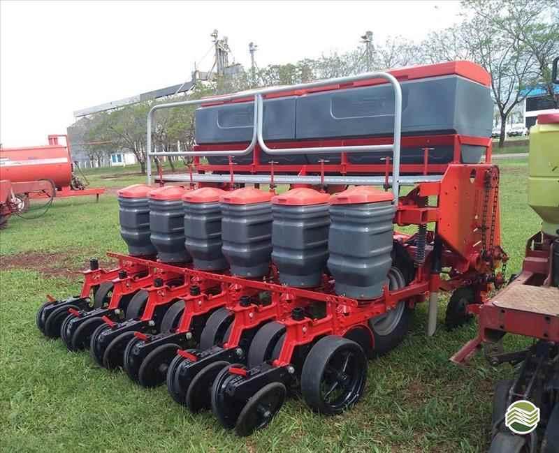 SEMEATO SEMEATO PSM 102  2000/2000 Starmaq Implementos Agrícolas