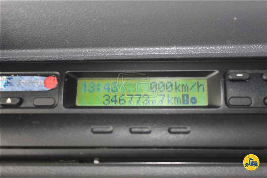 SCANIA SCANIA 480 346757km 2012/2012 Rodolima Caminhões