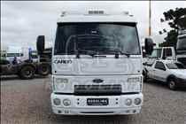 FORD CARGO 816  2013/2013 Rodolima Caminhões