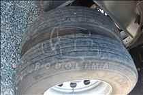 SEMI-REBOQUE GRANELEIRO  1999/1999 Rodolima Caminhões