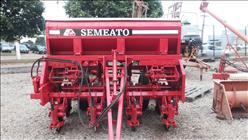 SEMEATO SEMEATO PSE 8  2004/2004 Agro Shopping
