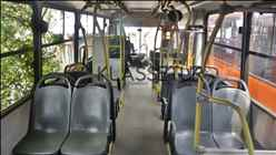 MARCOPOLO Torino  2008/2008 Klassetur Comércio de Ônibus