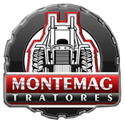 Montemag Tratores