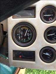 JACTO UNIPORT 2500 STAR  2010/2010 GPS Máquinas