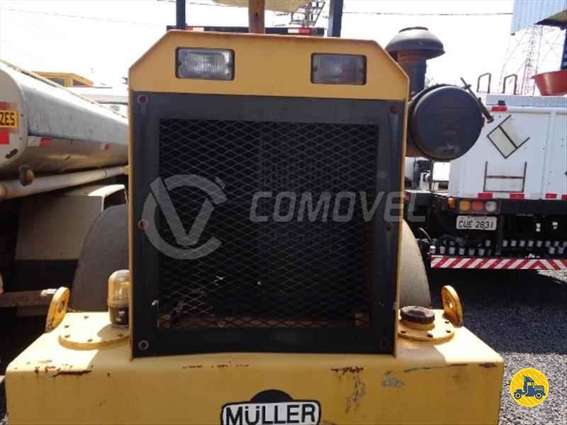 MULLER VAP55  2010/2010 Comovel Comercial Montealtense de Veículos