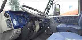 VOLKSWAGEN VW 8150  2005/2005 Do Sul Caminhões