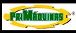 PriMáquinas logo