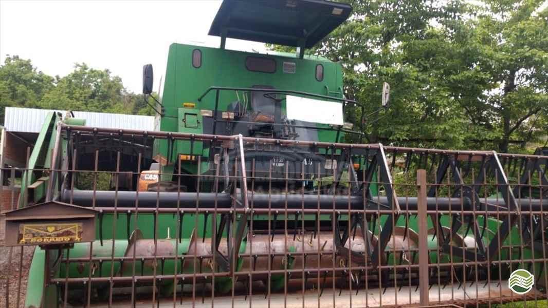 SLC SLC 7200  1989/1989 Multi Máquinas