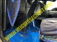MAN TGX 29 440  2012/2012 Veiculos e Cia