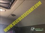 SCANIA SCANIA 440 535000km 2013/2014 Veiculos e Cia