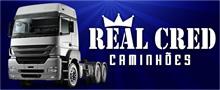 Real Cred Caminhões