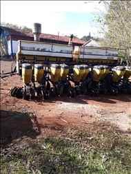 BALDAN BALDAN SPA 5000  2004/2004 MZ Implementos e Peças
