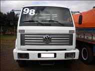 VOLKSWAGEN VW 12170  1998/1998 Evandro Caminhões