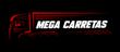 Mega Carretas logo