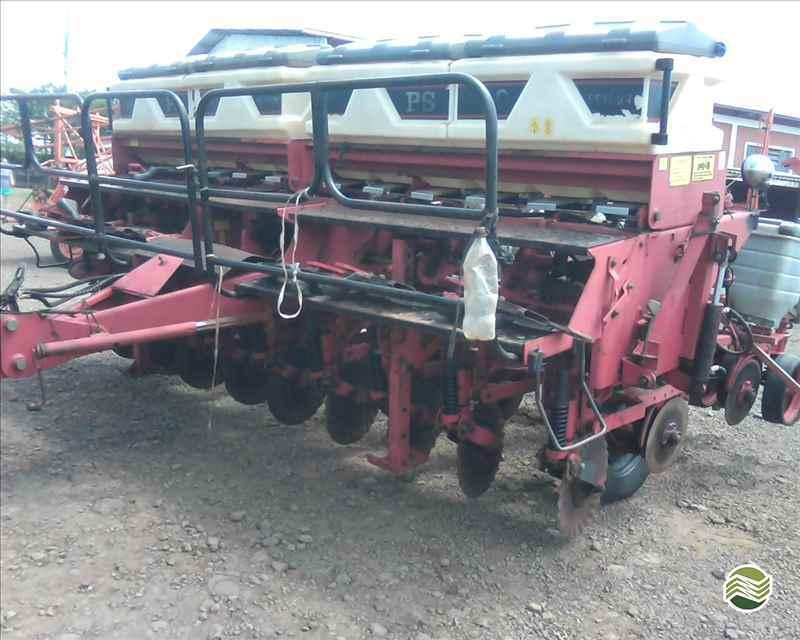 SEMEATO SEMEATO PSM 102  2005/2005 Verenka Implementos Agrícolas