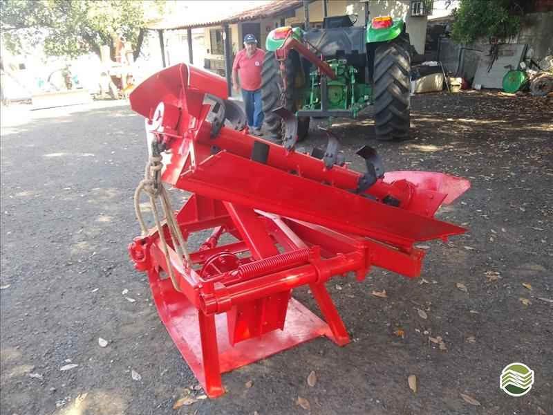 ROLO FACA ROLO FACA  2019 Evanel Máquinas e Implementos Agrícolas