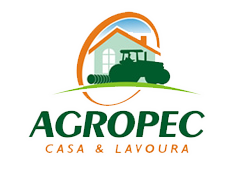 Agropec Implementos Agrícolas