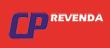 CP Revenda logo