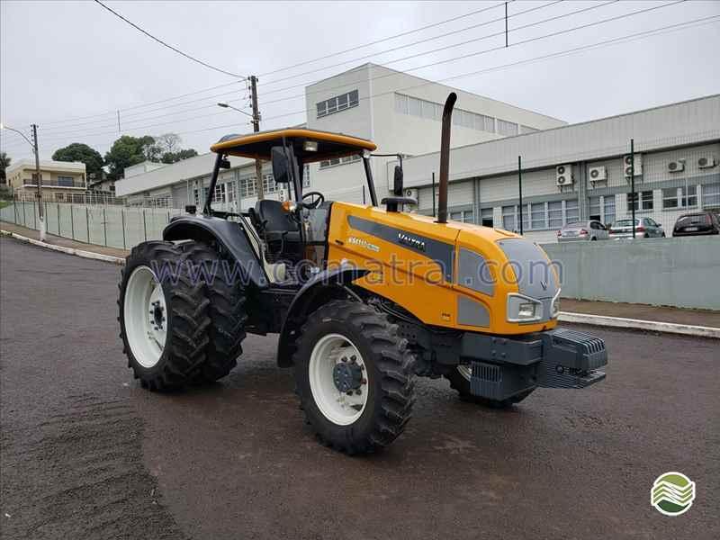 VALTRA VALTRA BM 110  2013/2013 Comatral Caminhões e Máquinas Agrícolas