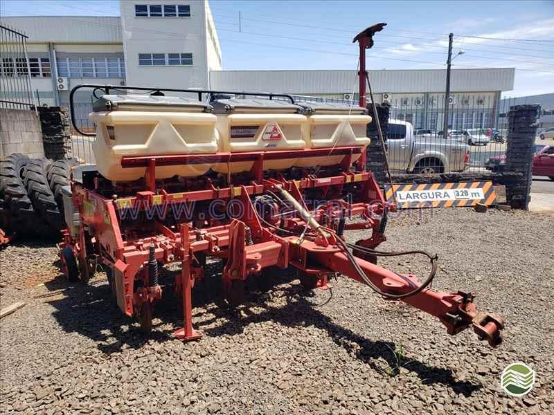 SEMEATO SOL TOWER 7  2011/2011 Comatral Caminhões e Máquinas Agrícolas
