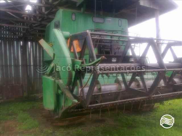 SLC SLC 7200  1991/1991 Jacó Representações