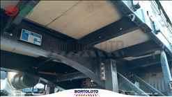 BITREM GRANELEIRO  2011/2011 Bortoloto Implementos