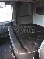 VOLVO VOLVO FH 460  2014/2014 SEMINOVOS VOLVO