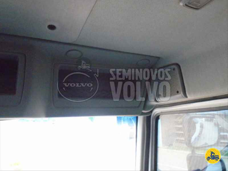 VOLVO VOLVO VM 330 264040km 2016/2017 SEMINOVOS VOLVO